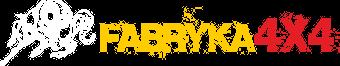 FABRYKA 4X4 - Sklep internetowy