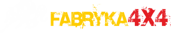 FABRYKA 4X4 - Cięcie laserem blach rur i profili